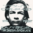 0855985006895 OUTSIDE THE DREAM SYNDICATE