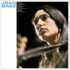 8592735007277 JOAN BAEZ DEBUT ALBUM