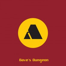 0608614928248 Dave s Dungeon