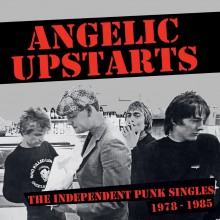 0637913304149 INDEPENDENT PUNK SINGLES 1977-1985