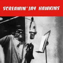 0637913791864 SCREAMIN JAY HAWKINS