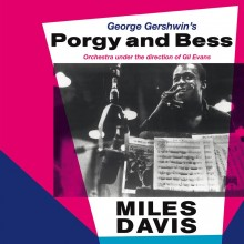 0637913807398 PORGY AND BESS