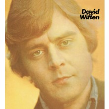 0646315725124 DAVID WIFFEN (EXPANDED EDITION)