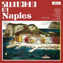 0769791963771 SWITCHED ON NAPLES
