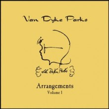 0824247023512 ARRANGEMENTS VOL.1