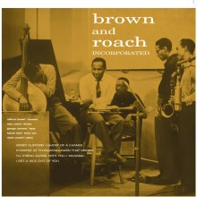 0889397001421 Brown And Roach Incorporated