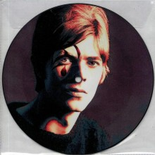 5055748521220 Shape Of Things To Come (picture disc)