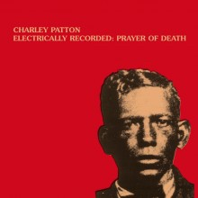 8013252453045 ELECTRICALLY RECORDED: PRAYER OF DEATH