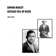 8013252453229 SUITCASE FULL OF BLUES