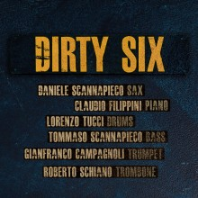 8013358201274 Dirty Six