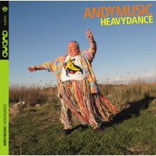 8031697904328 HEAVYDANCE