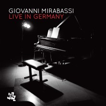8052405142573 Live In Germany