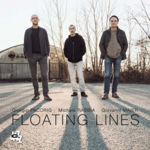8052405142955 Floating Lines