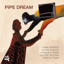 8052405143389 Pipe Dream
