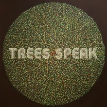 8055323520751 Trees Speak