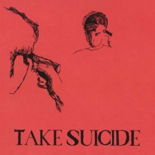 8056099000409 TAKE SUICIDE