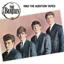 8592735005969 1962 The Audition Tapes