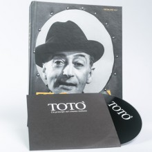 9788889886212 TOTO