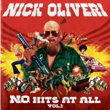 4059251131014 N.O. Hits at all Vol. 3
