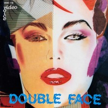 0644042855169 Double Face