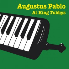 8592735005808 At king tubby s