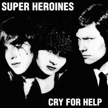 8592735006294 Cry For Help