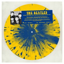 8592735003224 WAY THEY WERE: LIVE AT THE STAR CLUBHAMBURG GERMANY 1962