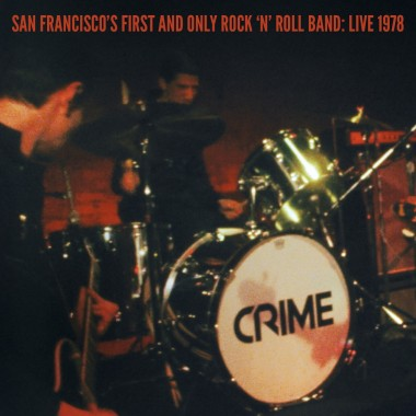 0855985006604 San Francisco s First And Only Rock N Roll Band (2x7 inch+dv