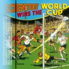 0889397104122 scientist wins the world cup