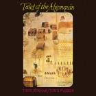 0889397837419 TALES OF THE ALGONQUIN