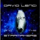 8033706216552 DAVID LENCI AND THE STARMAKERS