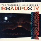 8033706217733 Parthenophonic Sound of Bradipos Four
