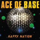 0889397104498 Happy Nation (Ultimate Edition 2LP)