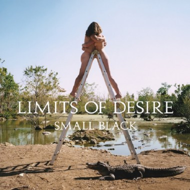 0656605220826 Limits of Desire