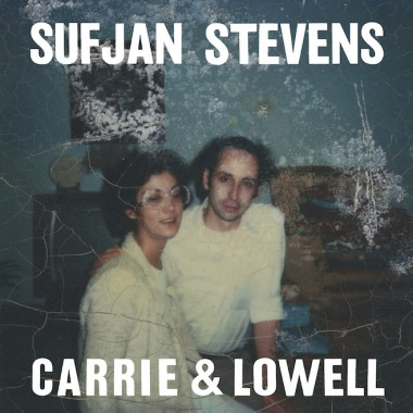 0656605609928 Carrie  Lowell