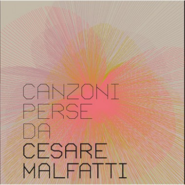 8388765577251 Canzoni Perse