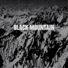 0656605227023 Black Mountain (10th Anniversary Deluxe Edition)
