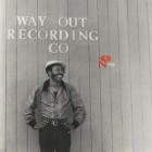 0825764105323 Eccentric Soul: The Way Out Label