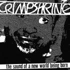 0825764603720 The Sound Of A New World Being Born