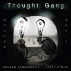 0843563105443 Thought Gang