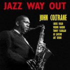 0889397020033 JAZZ WAY OUT