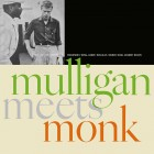 0889397020767 Mulligan Meets Monk