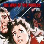 0889397381073 WAR OF THE WORLDS