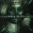 4030433601815 Glitterbeat - Dubs  Versions I