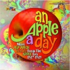 5013929531222 MORE POP PSYCH SOUND FROM THE APPLE ERA 1967-1970