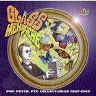 5013929598225 GLASS MENAGERIE