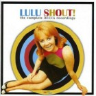 5013929598560 shout: the complete decca recordings