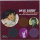 5013929598850 Picture Me Gone - The Decca Sessions 1966-1974