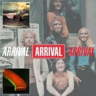 5013929599048 ARRIVAL - COMPLETE COLLECTION