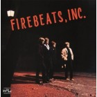 5013929599468 FIREBEATS, INC: EXPANDED EDITION